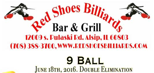RED-SHOES-BILLIARDS-300x100-Fi.jpg