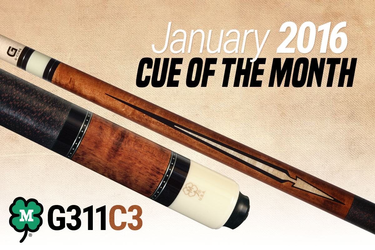 mcdermott free cue giveaway mc dermotte jan jpg 9035