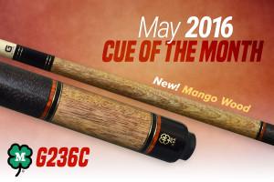 mcdermott free cue giveaway 0516cotm press release 7630