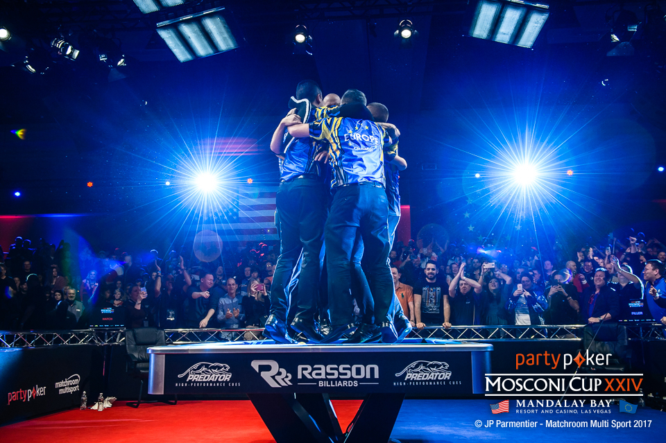 Mosconi cup 2015 day 2 match 1 dating 8